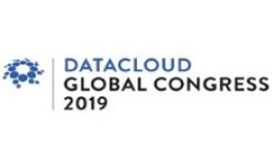 Monaco : Datacloud Global Congress & Awards 2019