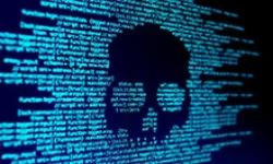 Conférence CIO - Cybersécurité :  innover pour la cyber-résilience