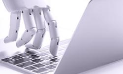 Conférence CIO - Automatiser les métiers pour un business augmenté