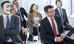 Cybermatinée Sécurité Lyon : Renforcer la sécurité de son SI