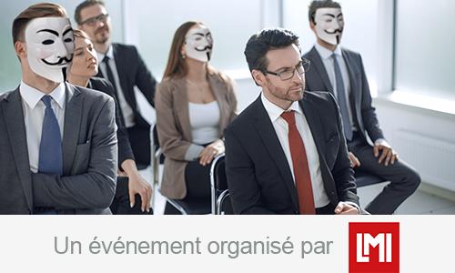 Cybermatinée Sécurité Nantes : Renforcer la sécurité de son SI