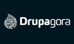 Drupagora 2019