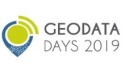 Arras : GéoDataDays