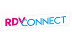 Aix : RDV Connect