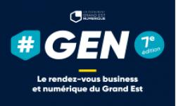 Metz : #Gen