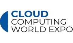 Cloud Computing Expo