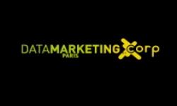 Data Marketing Paris