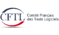 12ème Journée Française des Tests Logiciels (JFTL)