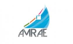 Deauville : 28èmes Rencontres du Risk Management de l'AMRAE