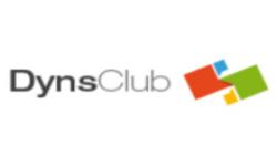 Journée Utilisateurs Microsoft Dynamics du DynsClub