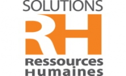 Solutions Ressources Humaines / e-Learning Expo