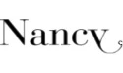 Nancy : Le Libre sur la Place 2019
