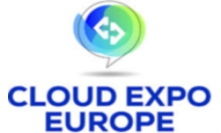 Cloud Expo Europe / DevOps Live / Cloud & Cyber Security Expo / Data Centre World / Big Data World