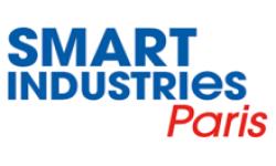 Global Industrie / Smart Industrie