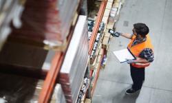 Supply Chain : les paris gagnants de l'innovation