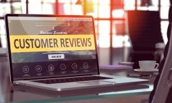 Marketing digital : l'expérience client, nouveau champ de bataille des marques