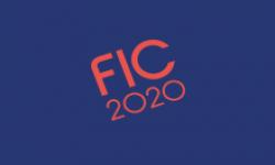 Lille : FIC 2020 (Forum International de la Cybersécurité)