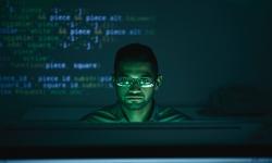 Sécurité Globale de l'IT