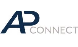 AP Connect - Le rendez-vous de l'e-administration