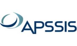 Le Mans : 8ème Congrès National de la sécurité des SI de santé / 10ème anniversaire de l'APSSIS