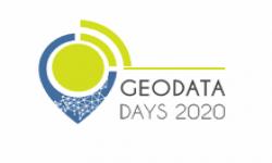 Montpellier : GéoDataDays