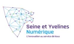 Assises du Numériques de Seine-et-Yvelines Numérique