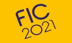 Lille : Forum International de la Cybersécurité (FIC)
