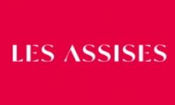 Monaco : 21èmes Assises de la Sécurité