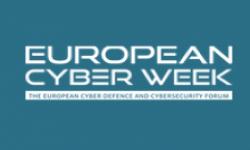 Rennes : 6ème édition de la European Cyber Week