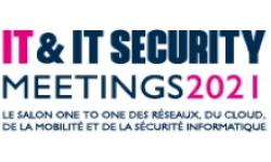 Cannes : IT & IT Security Meetings