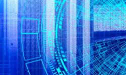 Webconférence   Adaptive IT