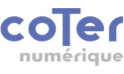 Nice : Congrès du Coter Numérique