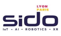 SIDO Lyon