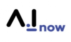 Metz : A.I Now