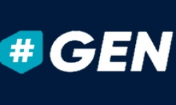 Metz : GEN#9