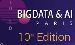 Big Data & AI Paris 2021