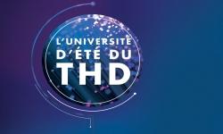 Saint-Etienne : Université du THD