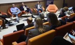 Cybermatinées sécurité : Les clés de la CyberSécurité en 2020 (Nantes)