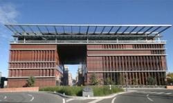 Cybermatinées sécurité : Les clés de la CyberSécurité en 2020 (Toulouse)