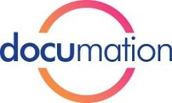 Documation - Digital Workplace