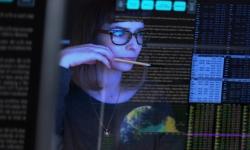 Webconférence   DAF : Innover en contrôle de gestion et trésorerie pour réduire les coûts