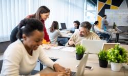 Webconférence | RH - Entreprise libérée, une démarche innovante, mais complexe