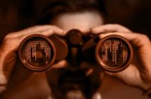 Fortinet Security Fabric : La sécurité globale de votre S.I, du poste client au cloud