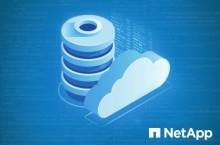 Gérez vos données dans le cloud