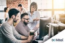 Les communications unifiées et la collaboration pour optimiser vos échanges professionnels