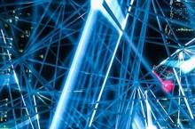 SD-WAN : La transformation numérique du réseau d'entreprise