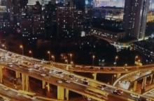 Moderniser les infrastructures de stockage : quelles technologies privilégier ?