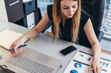 Gestion des informations d'entreprise - Feuille de route vers une entreprise intelligente et connectée