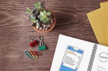 PME : Les outils Microsoft 365 qui répondent à vos besoins