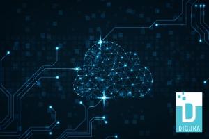 Comment les services managés favorisent-ils le déploiement d'une infrastructure Cloud ?